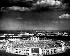 1938 olympia part 1 fest der völker part 2 fest der schönheit
